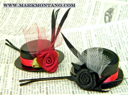 mark_montano_tiny_hats