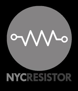 NYC-Resistor-Logo