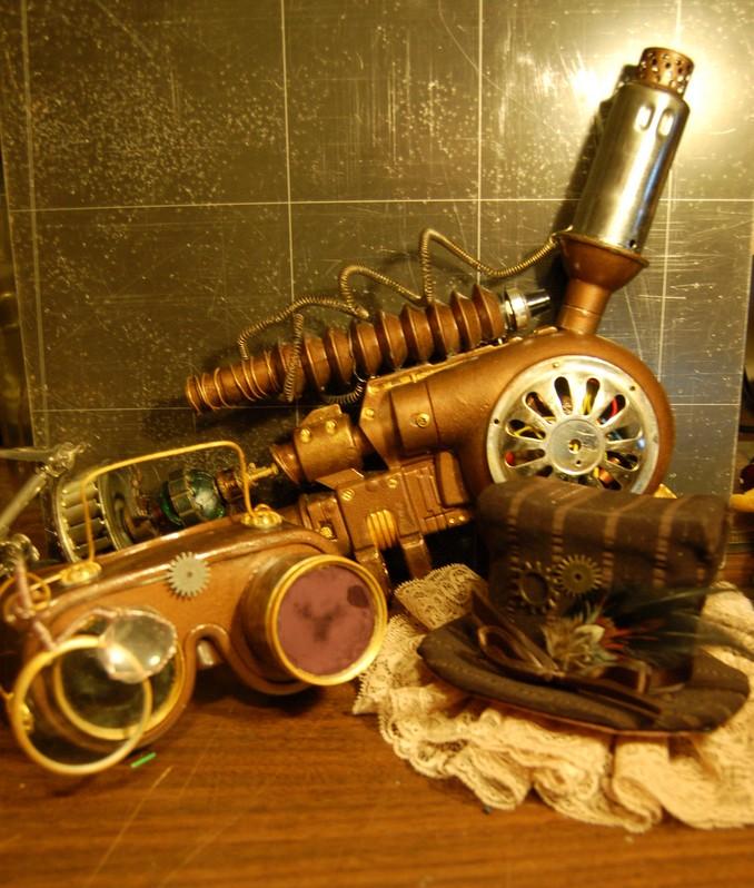 Steampunk_props