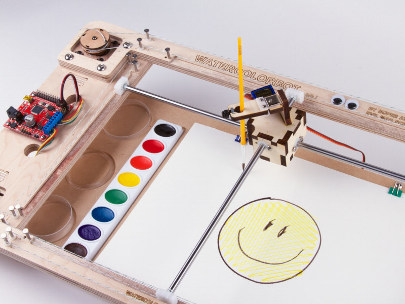 WaterColorBot_800