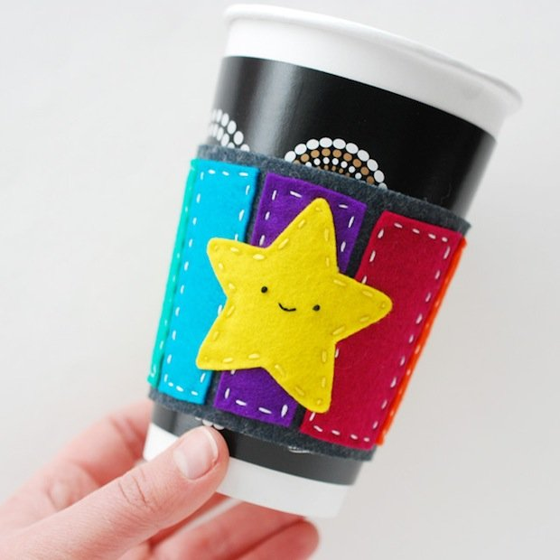 wildolive_rainbow_road_coffee_cuff1