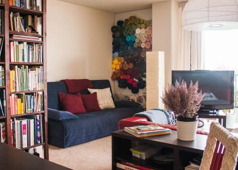 yarn-wall-room-2
