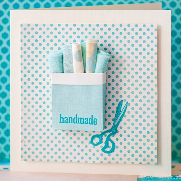 01_Rolls_of_Fabric_Haberdashery_Card_flickr_roundup