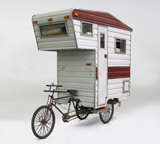 5_camperbike3-e1365799844626