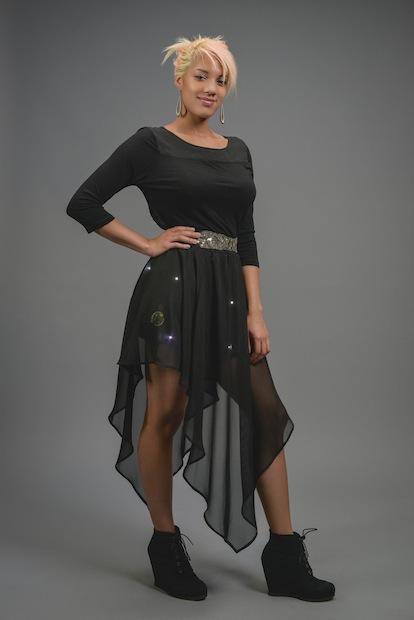 adafruit-sparkle-skirt-black