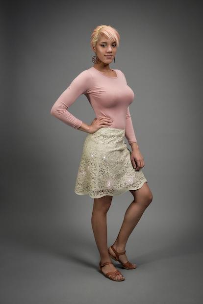 adafruit_risa_rose_flora_twinkle_skirt