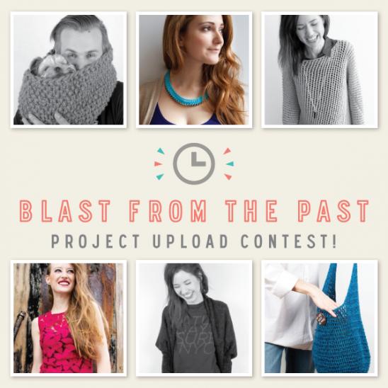 blastfrompast-blog