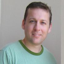 HexBright creator Christian Carlberg