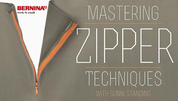 craftsy_zipper_techniques