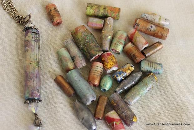 crafttestdummies_faux_lampwork_beads