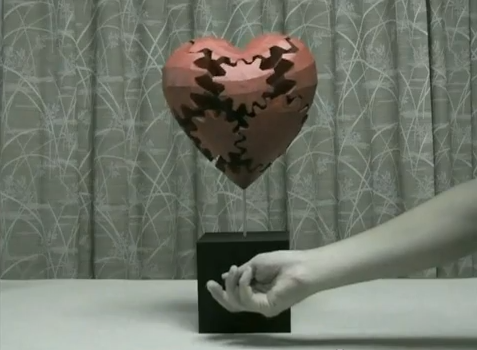 diy.org heart