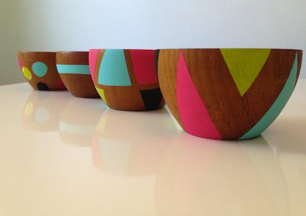 doeadeery_painted_wooden_bowls_01