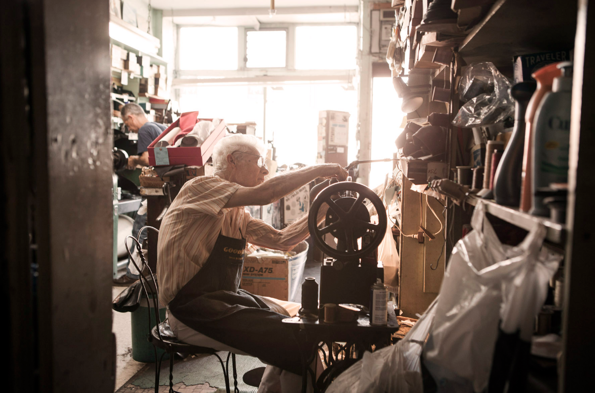 dustin cohen shoemaker6