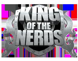 KOTN_logo