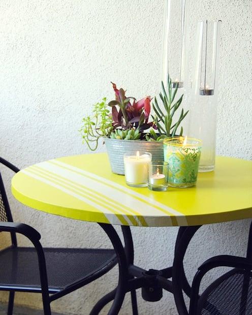 lovelyindeed_table_painting_01