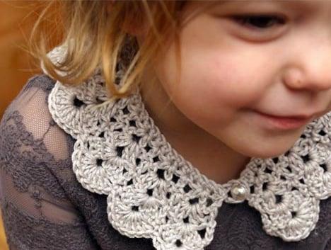 lululoves_crocheted_collar