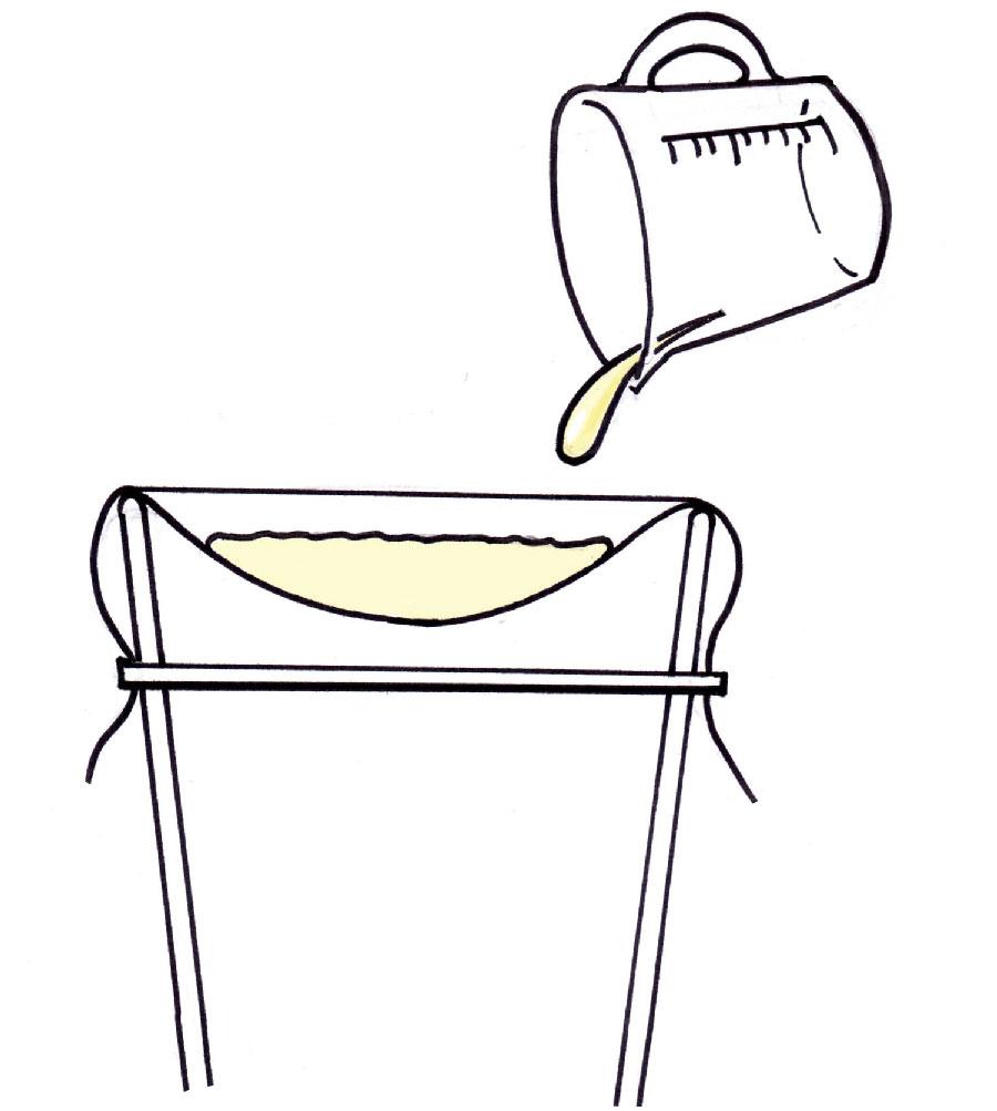 cast-gelatin