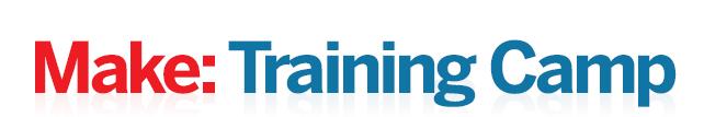make-training-camp-hdr-01
