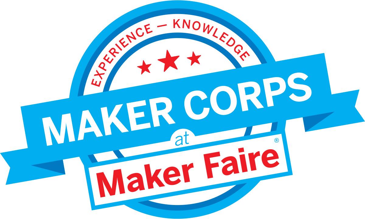 makercorps