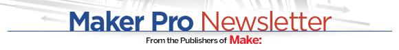makerpro_newsletterheader_blue