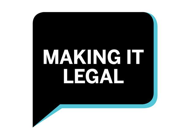 making-it-legal-column-icon