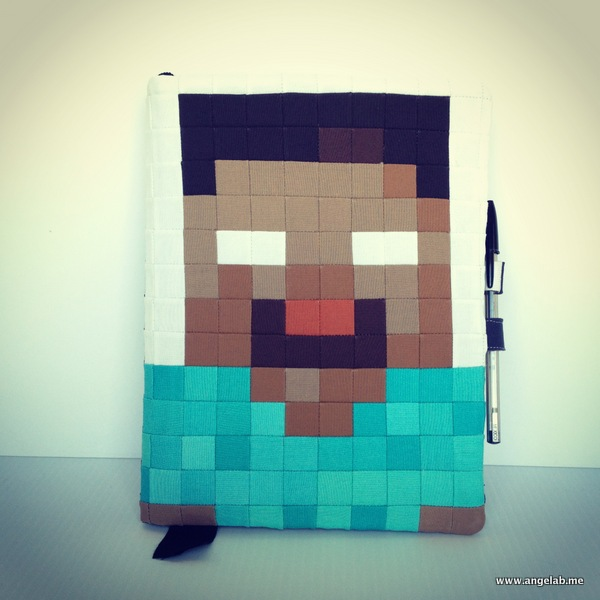 Minecraft-Comp-Book-Cover-Herobrine
