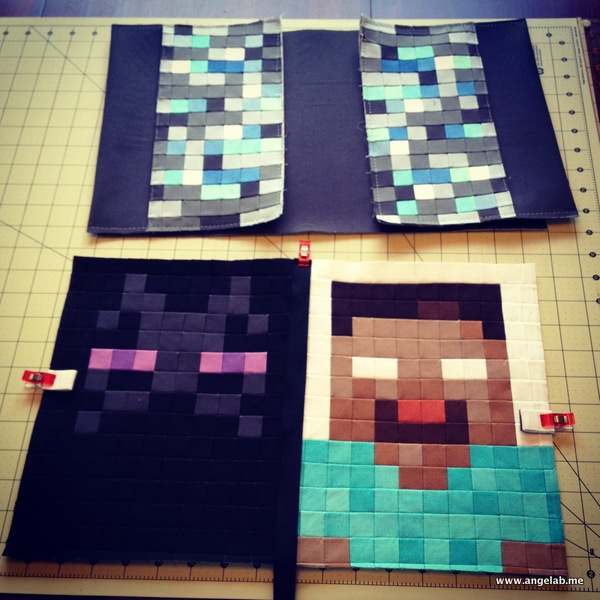 Minecraft-Comp-Book-Cover-Prep