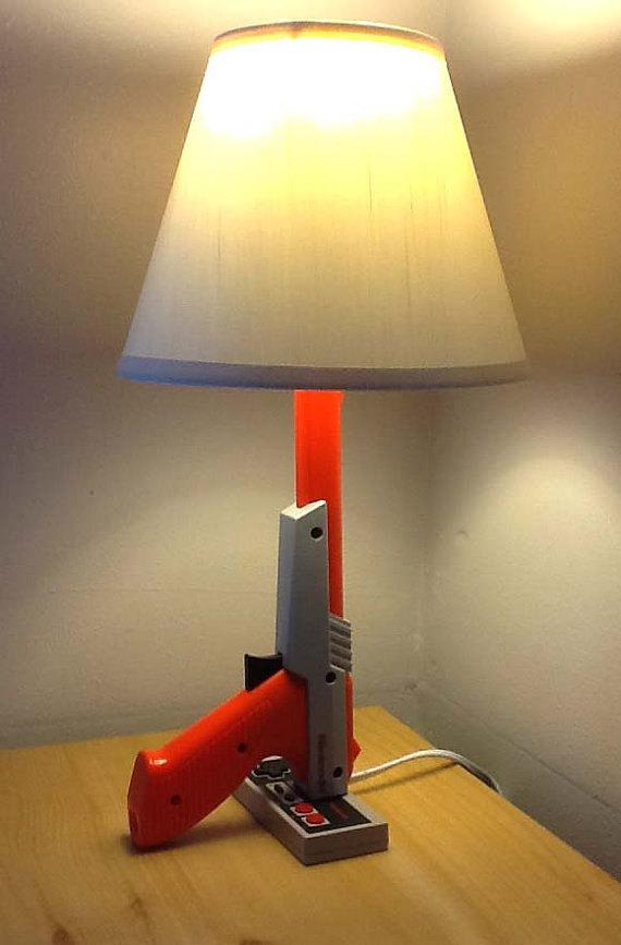 nintendo-zapper-lamp