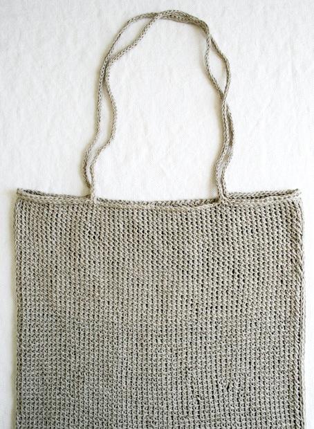 purlbee_knit_tote_bag_01
