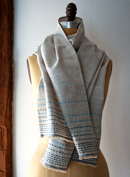purlbee_running_stitch_scarf_01