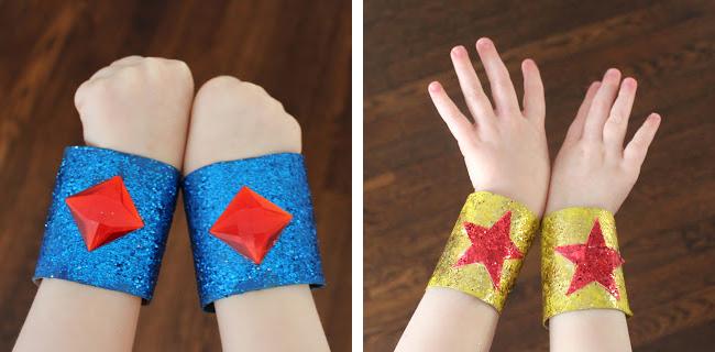 superhero_cuffs_toilet_paper1