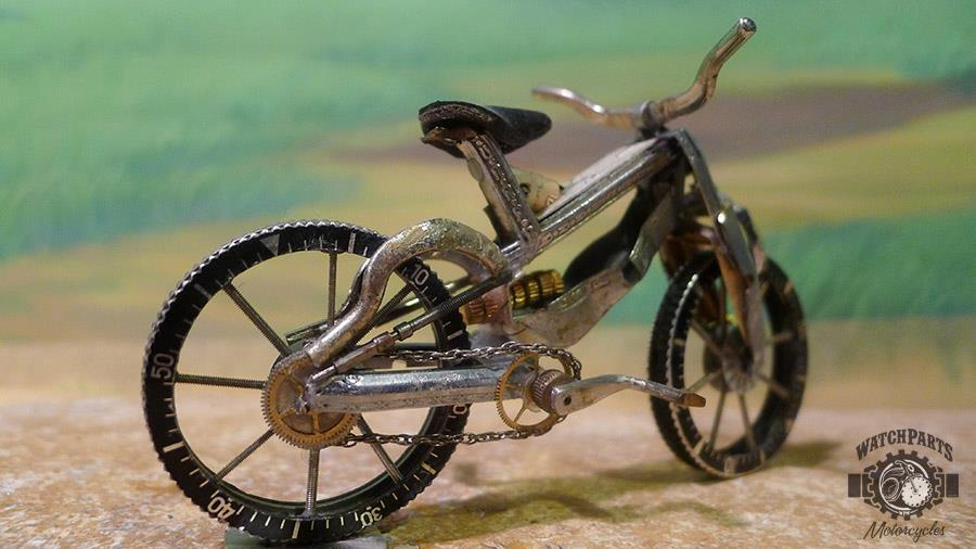 tanenbaum motorcycles6