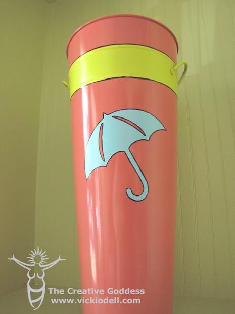 vickiodell_umbrella_stand_02
