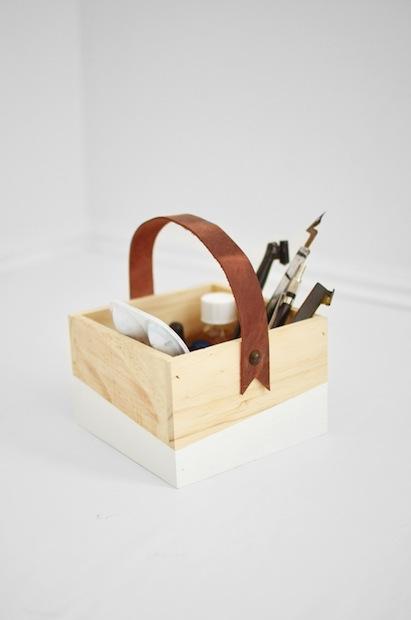 whimseybox_leather_handled_box
