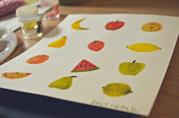 04_fruits_flickr_roundup