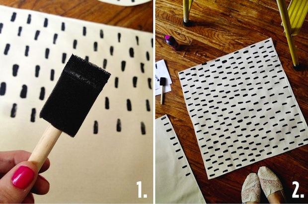 abeautifulmess_DIY_porch_pillows_02