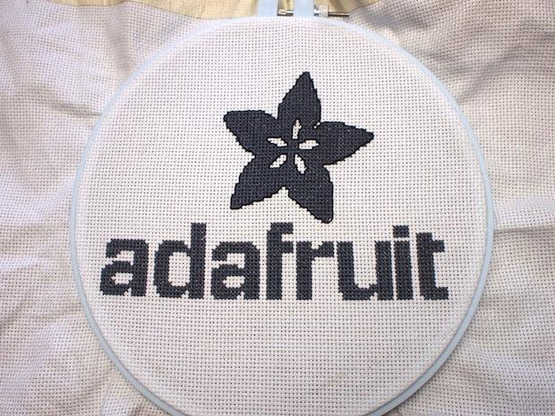 adafruit_cross_stitch