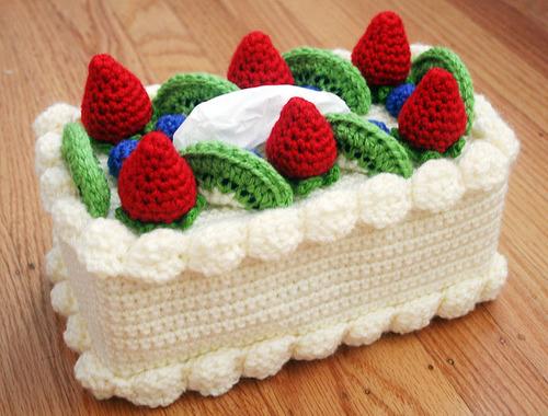 chiffon-cake-cozy-1