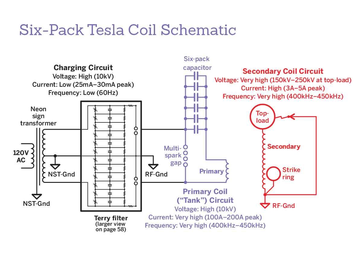 coil-schematic_v2