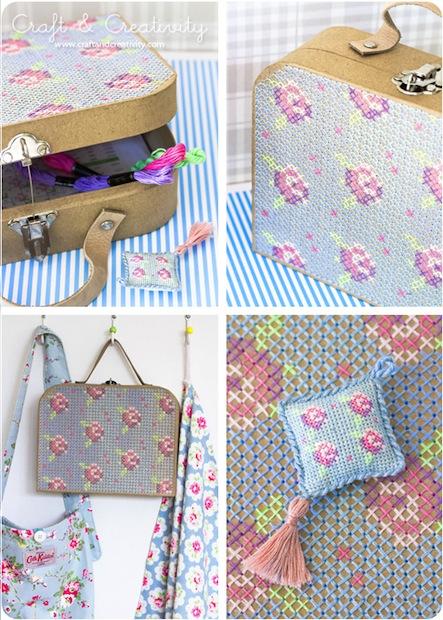 craftandcreativity_embroidered_suitcase1