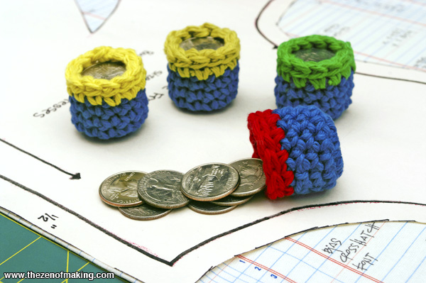 crocheted-pocket-change-pattern-weights-1