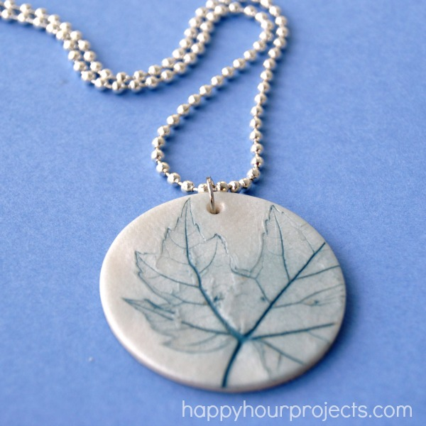 happyhourprojects_clay_leaf_printed_necklace