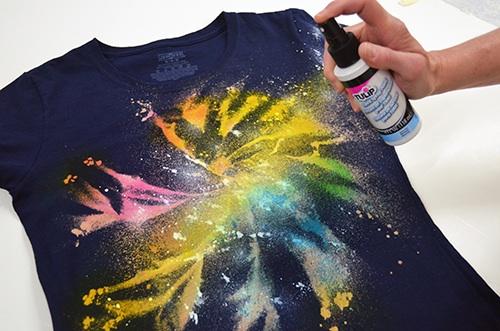ilovetocreate_galaxy_twist_shirt_02