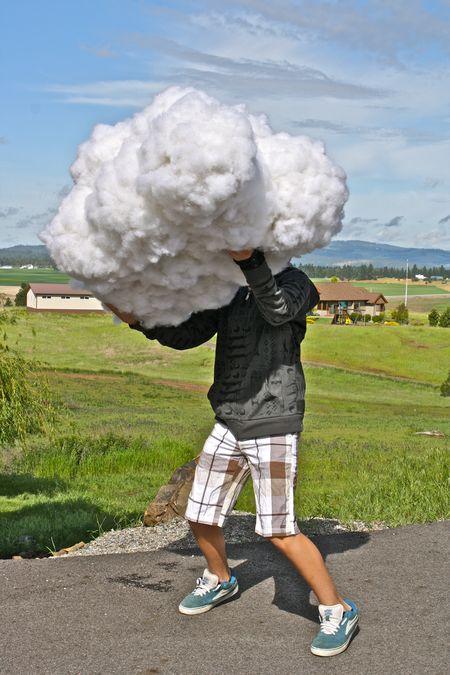 make-a-cloud-1