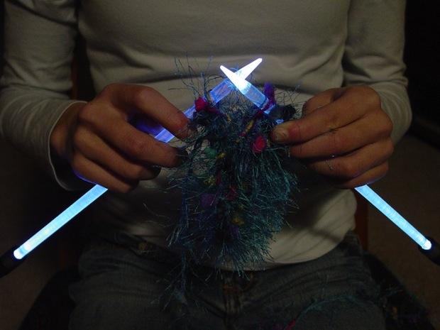 needlelite_knitting_needles_01