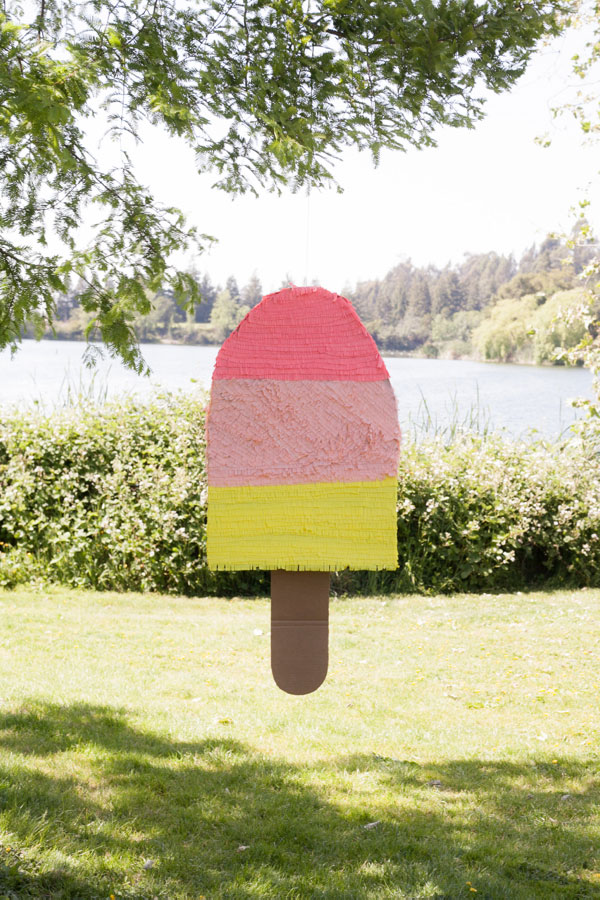 Popsicle-Pinata-1