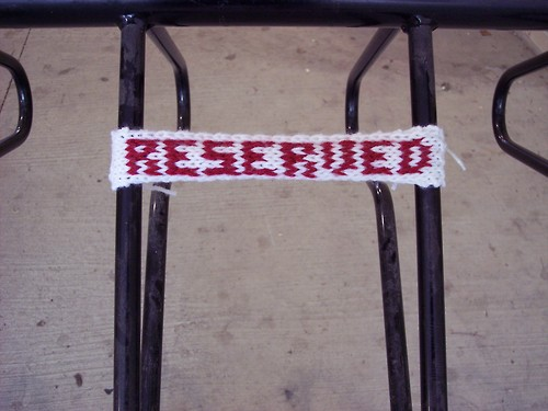 reserved-yarn-bomb-1