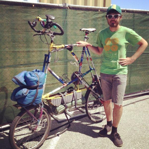 tall-bike-bobby