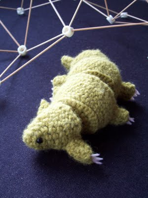 tardigrade2