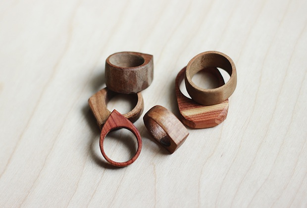 themerrythought_simple_wooden_rings_01